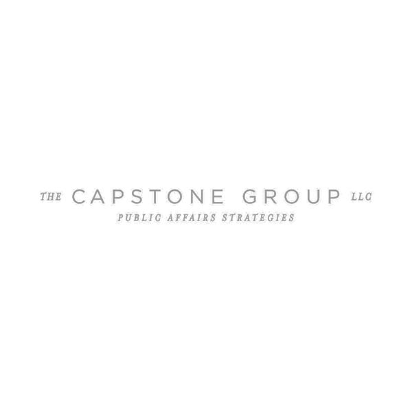 Capstone-Group-Logo